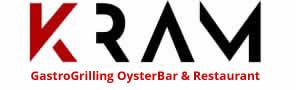 GastroGrilling OysterBar & Restaurant Kram Andorra
